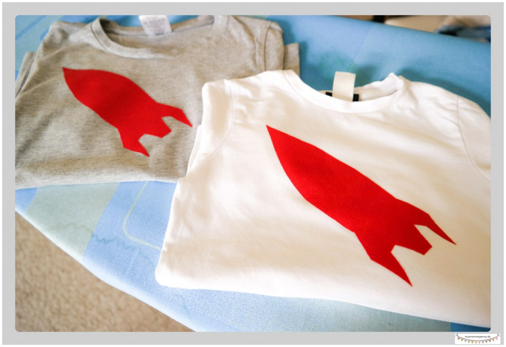 Shirts_0029