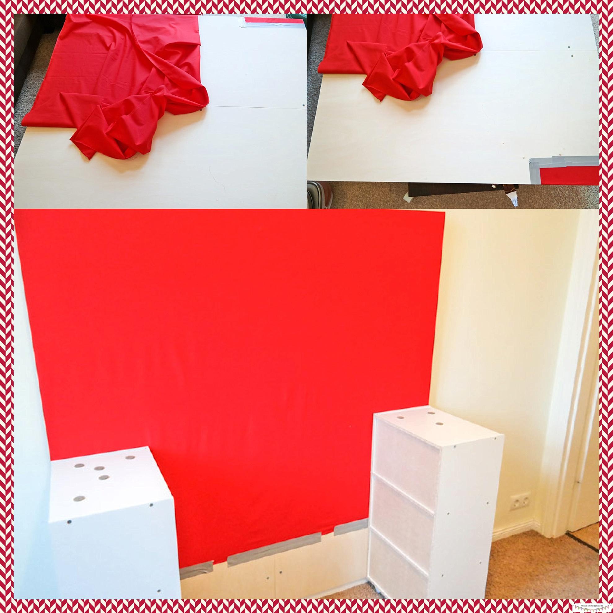 kinderschreibtisch f r zwei missmommypenny. Black Bedroom Furniture Sets. Home Design Ideas
