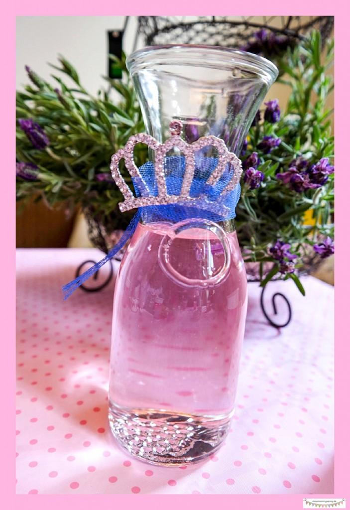 Prinzessinnen-Geburtstag_0072