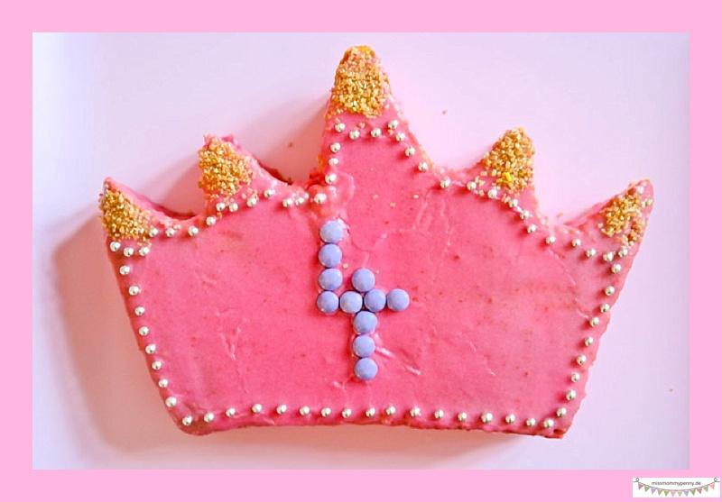 Prinzessinnen-Geburtstag_0073