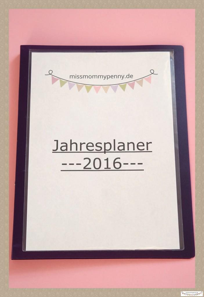 Jahresplaner 2016_0201