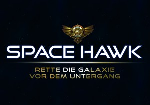Logo_ SPACE HAWK Alles _ Space
