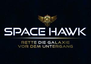 Logo_ SPACE HAWK Alles _ Space
