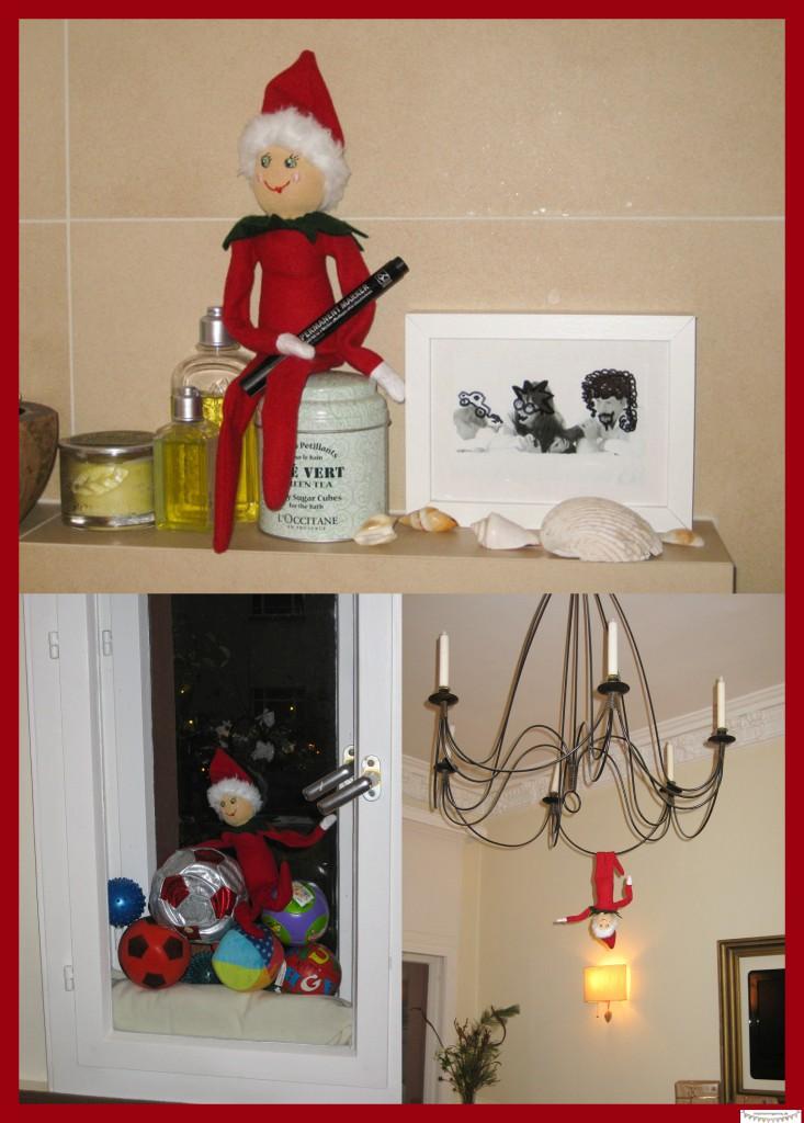 Weihnachtself_0174