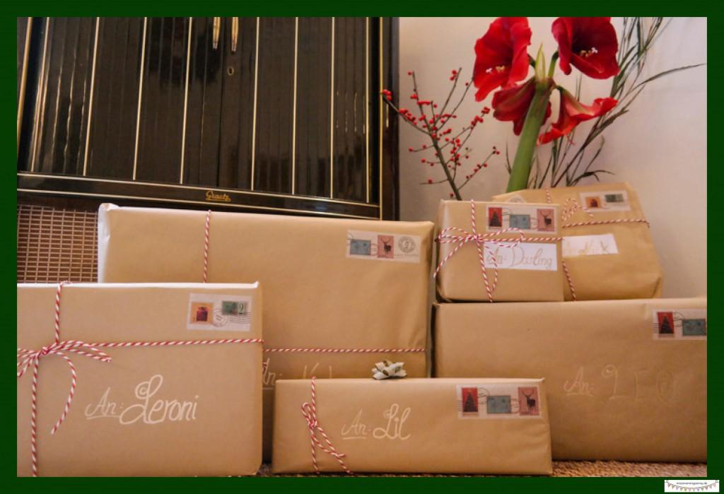 weihnachtliche Geschenkverpackungen_0178