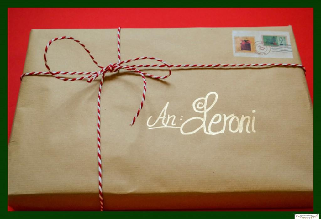 weihnachtliche Geschenkverpackungen_0179