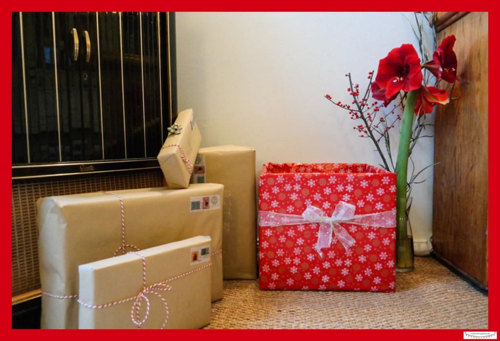 weihnachtliche Geschenkverpackungen_0183