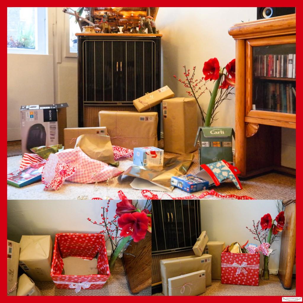 weihnachtliche Geschenkverpackungen_0184