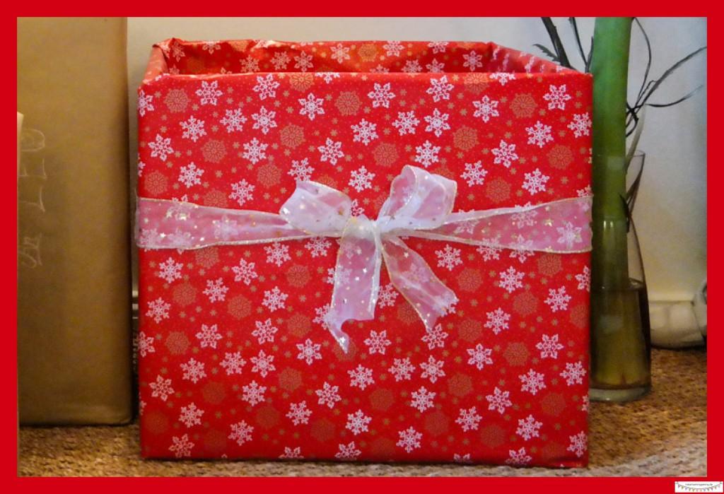 weihnachtliche Geschenkverpackungen_0185