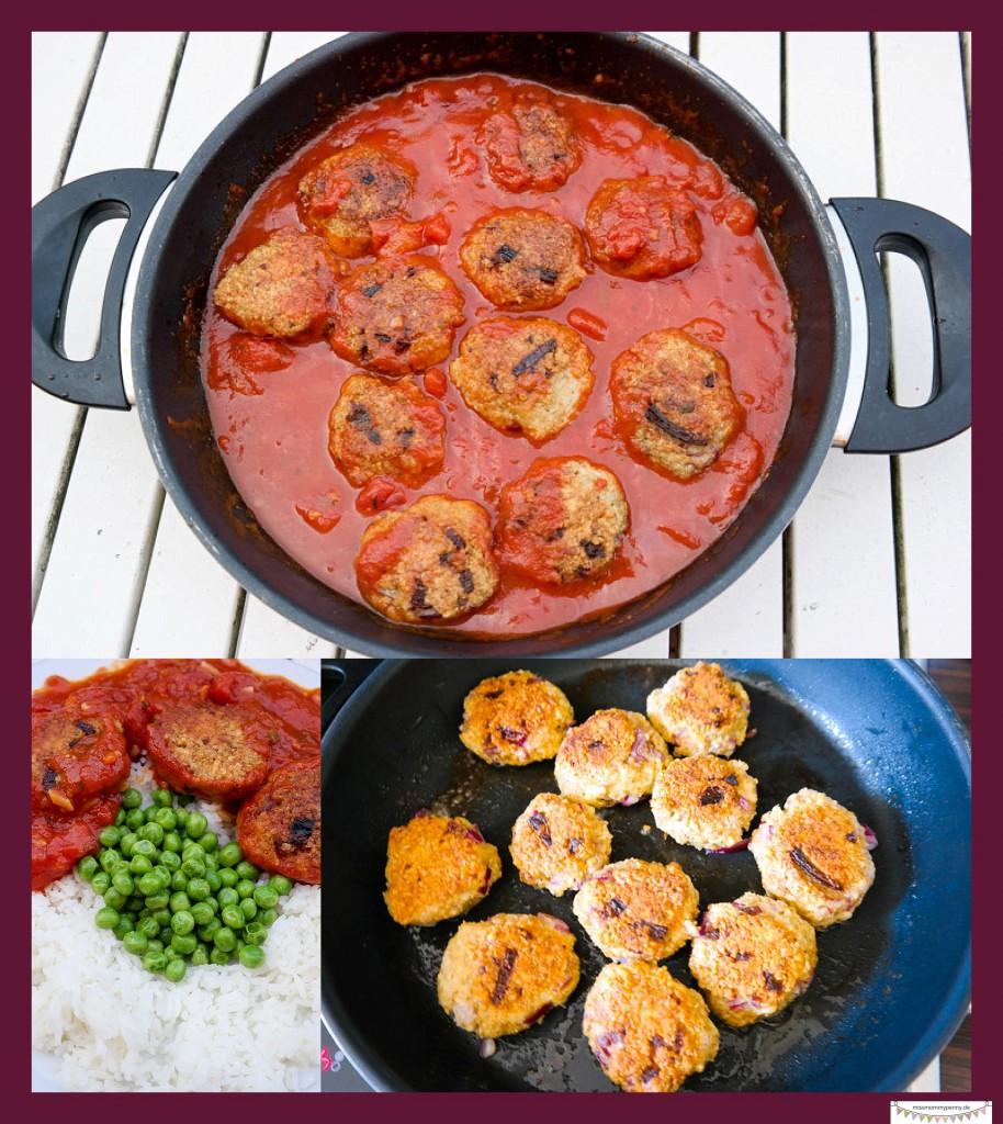 Vegetarische Buletten - Toscanabällchen_0223