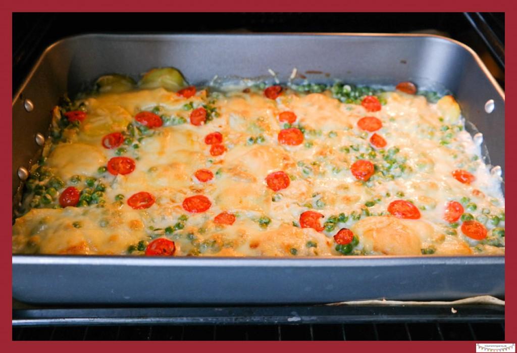 Kartoffelauflauf_0303