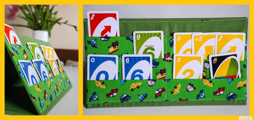 Kartenhalter_0327