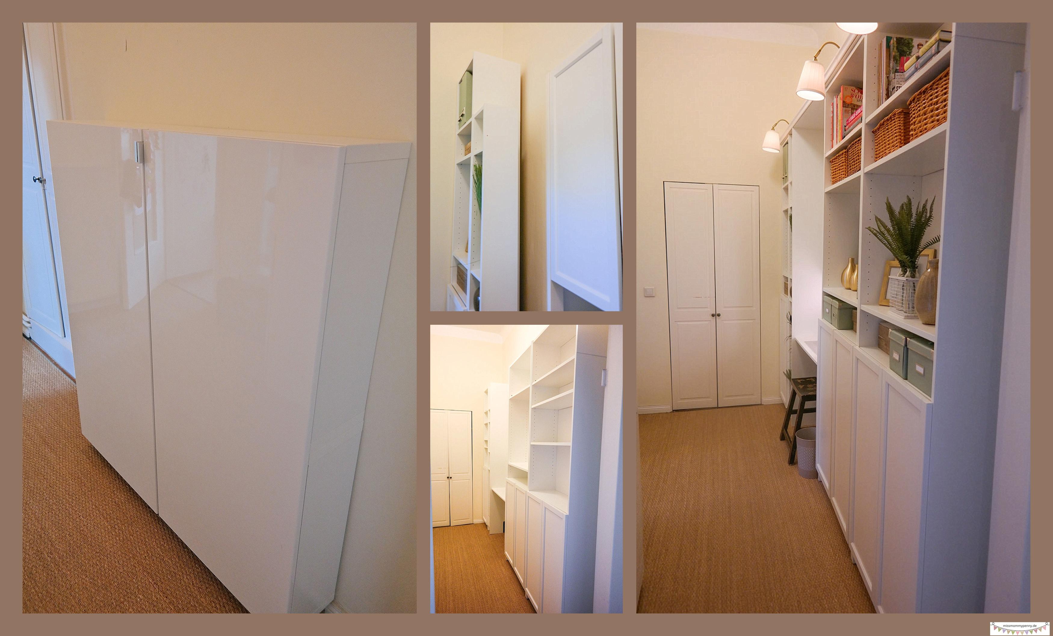arbeitsplatte hornbach. Black Bedroom Furniture Sets. Home Design Ideas