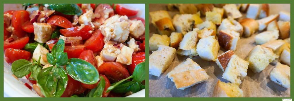 Tomaten-Brot-Salat_0394