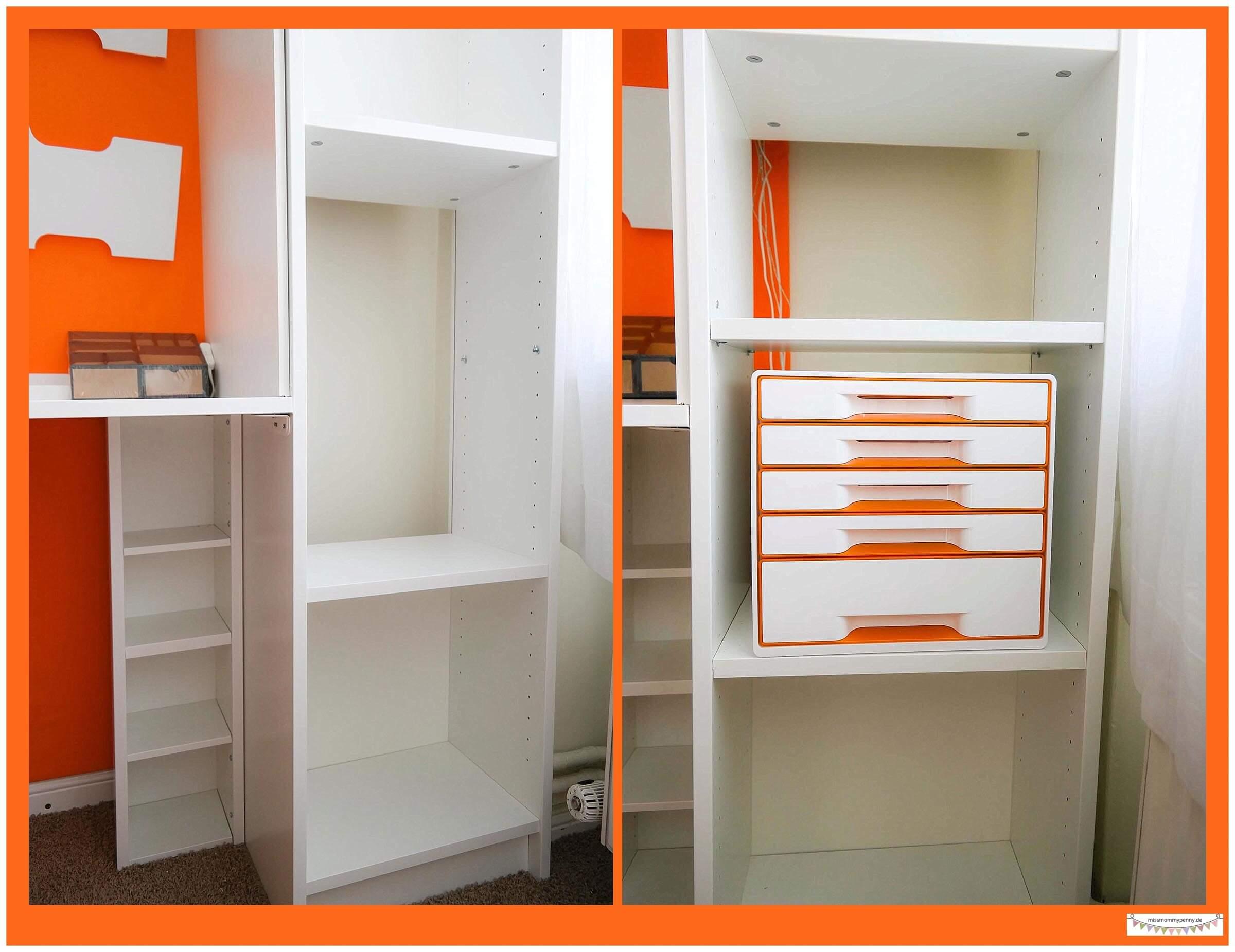 Kinderzimmerschreibtisch für kleine Räume - missmommypenny