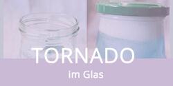 missmommypenny tornado im glas