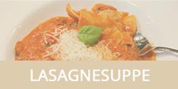 missmommypenny lasagnesuppe