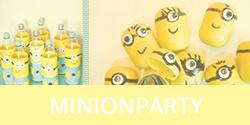 missmommypenny minionparty