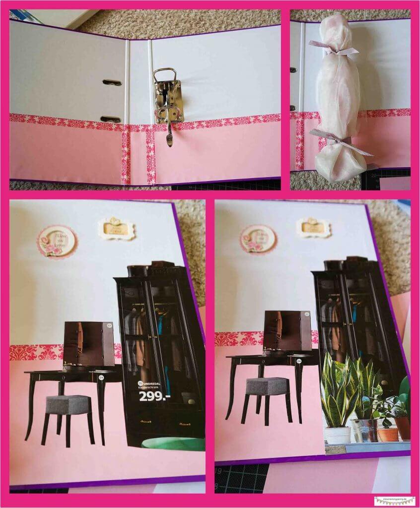 Puppenhaus - Barbiehaus selber bauen