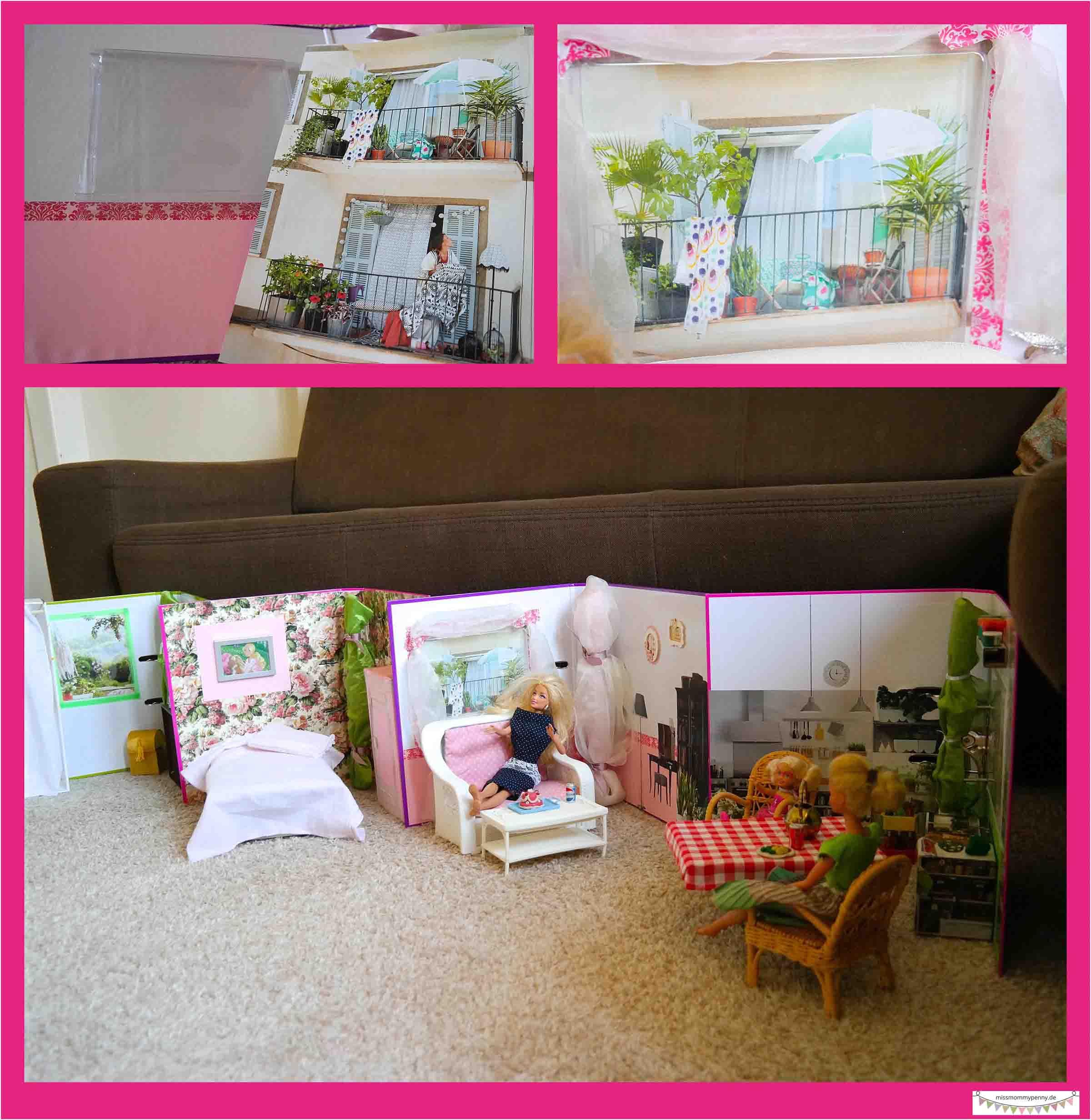 vom pappordner zum penthouse missmommypenny. Black Bedroom Furniture Sets. Home Design Ideas