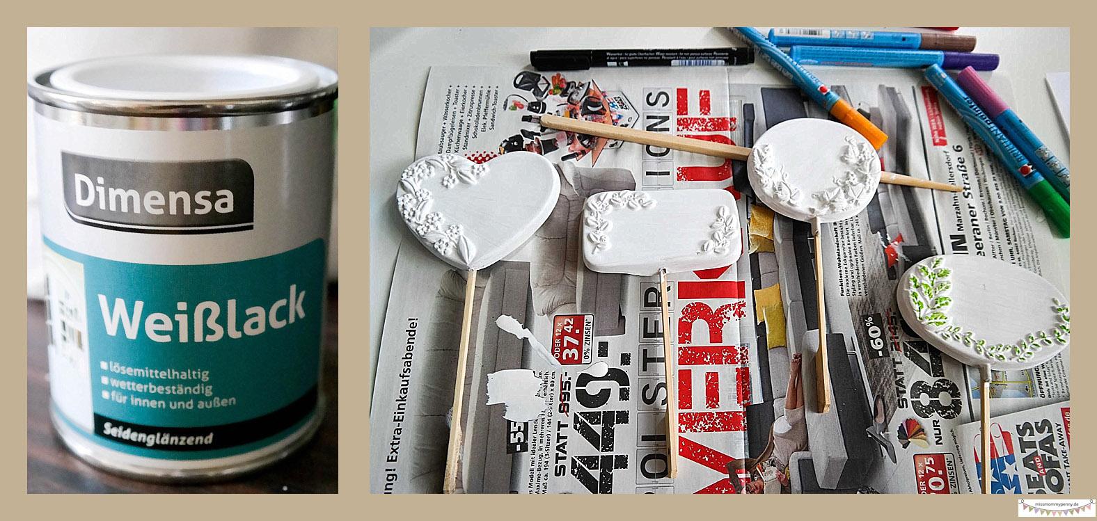 Antiquitäten & Kunst Schnelle Lieferung Großes Hirschgeweih Mangelware